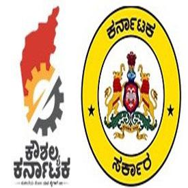 Kaushalya Karnataka